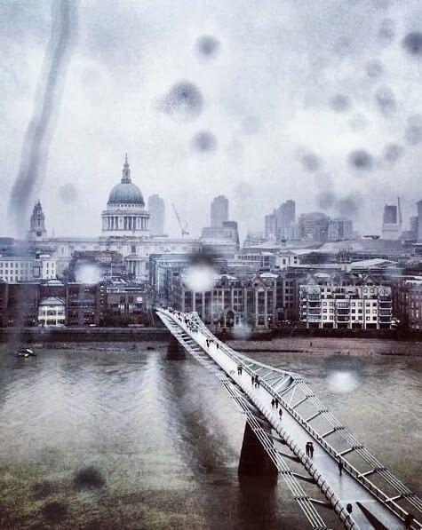 cosas-que-ver-y-hacer-Londres-gratis