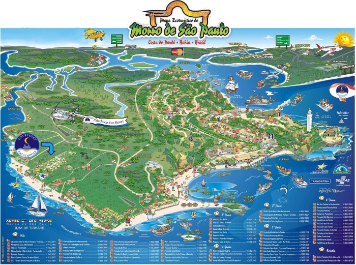 http://i1.wp.com/www.mochileiros.com/upload/galeria/fotos/20120112220526.jpg?w=700
