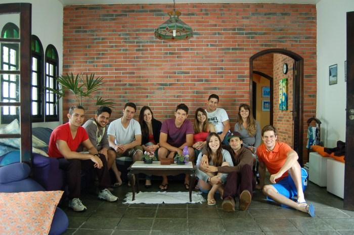 http://i1.wp.com/www.mochileiros.com/upload/galeria/fotos/20121017102651.JPG?w=700