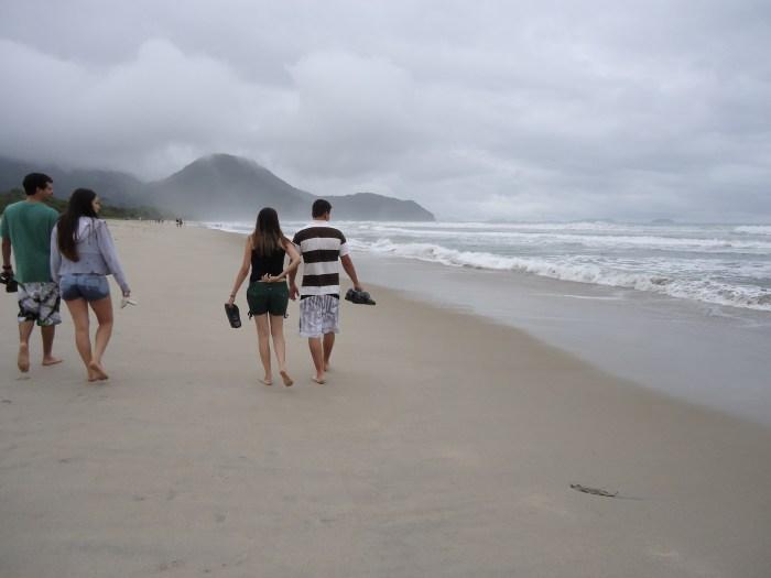 http://i1.wp.com/www.mochileiros.com/upload/galeria/fotos/20121017104509.JPG?w=700