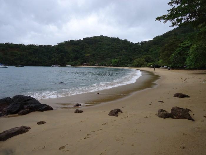 http://i1.wp.com/www.mochileiros.com/upload/galeria/fotos/20121017110241.JPG?w=700