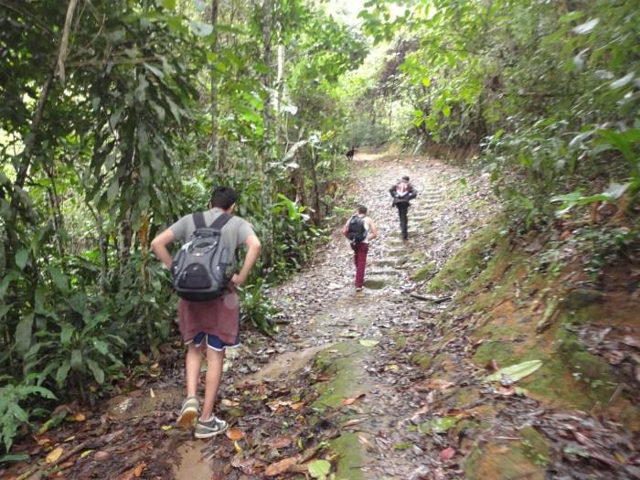 http://i1.wp.com/www.mochileiros.com/upload/galeria/fotos/20121017112808.JPG?w=700