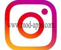 instagram plus 10.1.0
