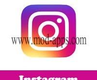 تحميل انستقرام عربي Instagram v6.17.1 apk