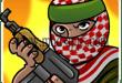 تنزيل لعبة رجل غزة  Gaza Man apk برابط مباشر للأندرويد