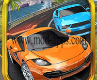 turbo-car-racing-3d-icon