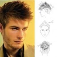 Corte de cabelo masculino, estilos para gostos diferentes