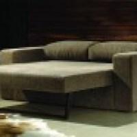 Sofa cama um móvel multiuso, veja fotos de modelos