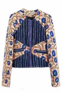 http://www.romwomen.com/retro-floral-print-short-jacket-p-7707.html