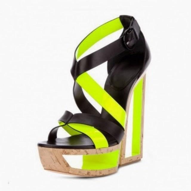 http://www.dressale.com/eyecatching-color-block-cross-straps-hollowout-wedge-sandals-p-71873.html