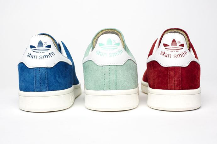 adidas-zapatillas-online