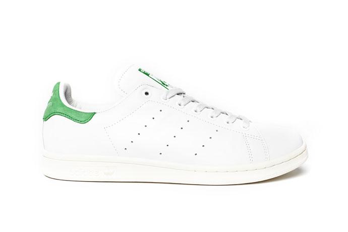adidas-zapatillas-smith