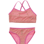 bikini-primark-ninas