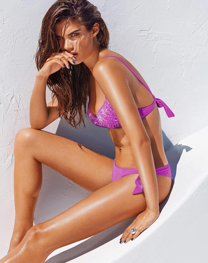 calzedonia-bikinis-2014