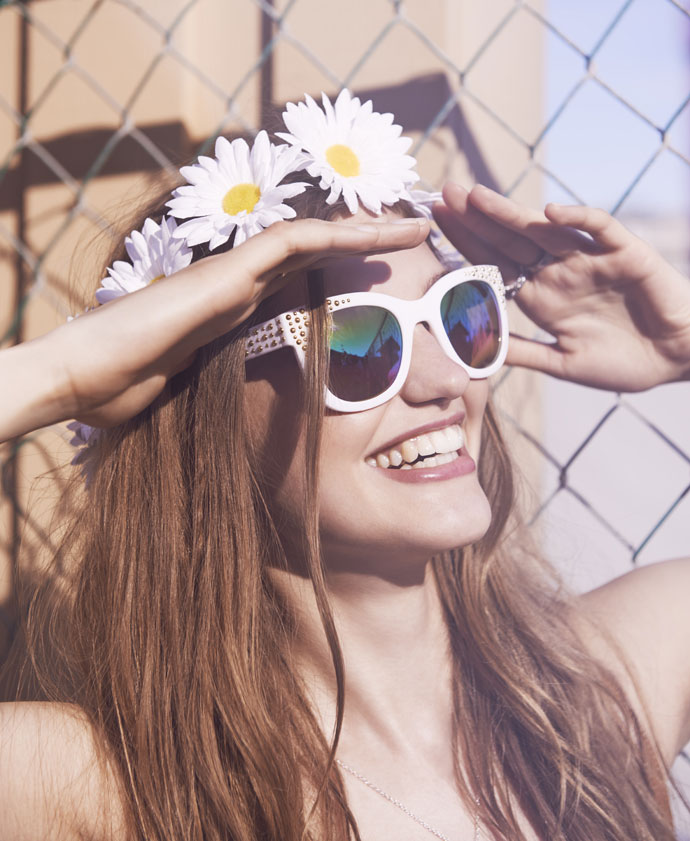primark-online-flores