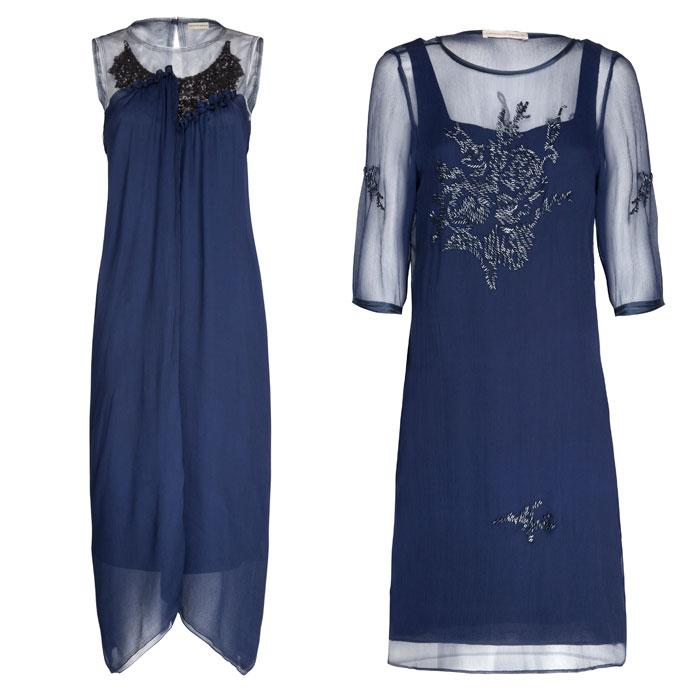 purificacion-garcia-vestido