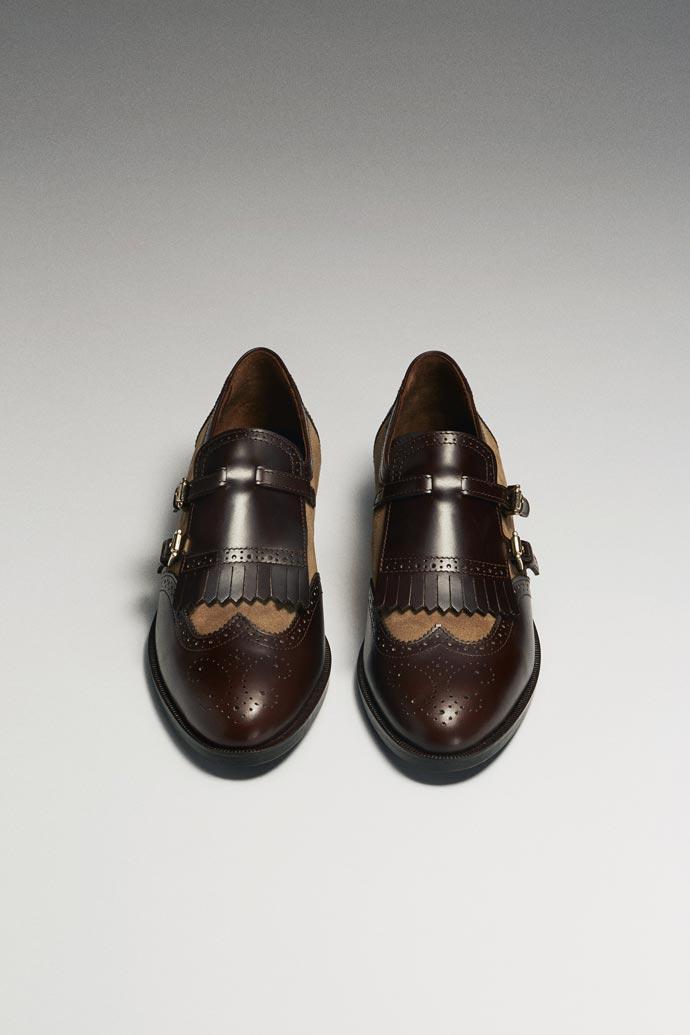 zapatos-dutti