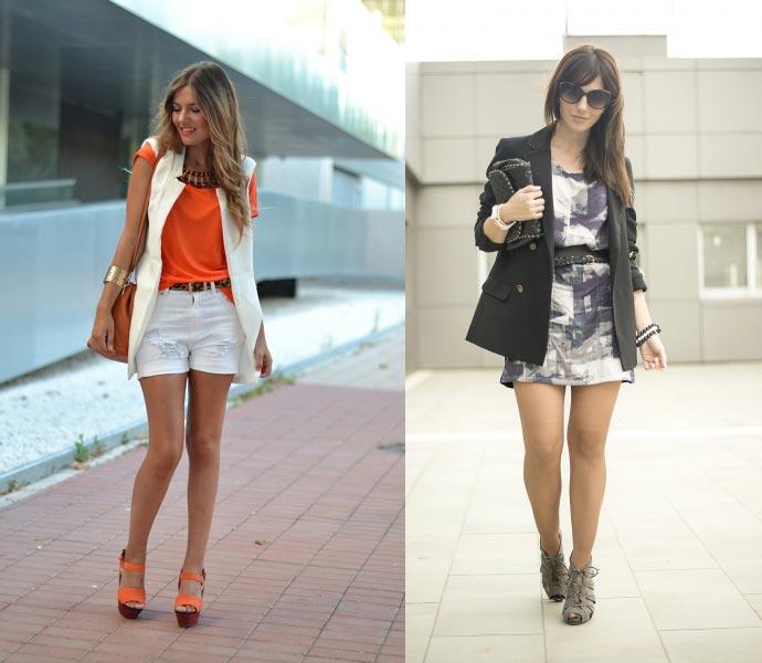 blazer-colores