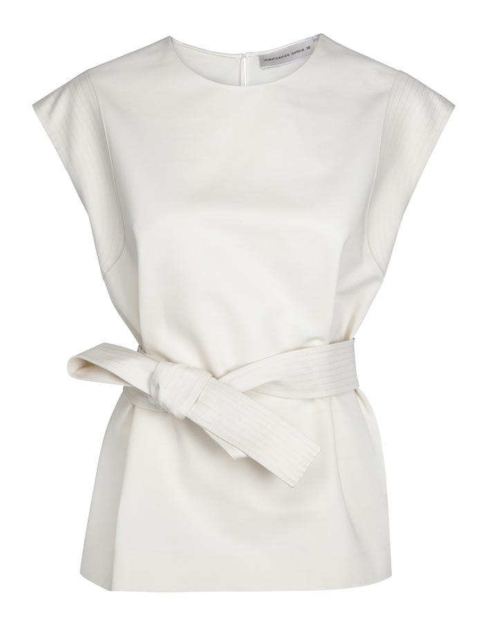 kimono-blanco-purificacion