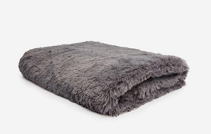 Primark textiles manta para la casa moda en calle - Mantas sofa primark ...
