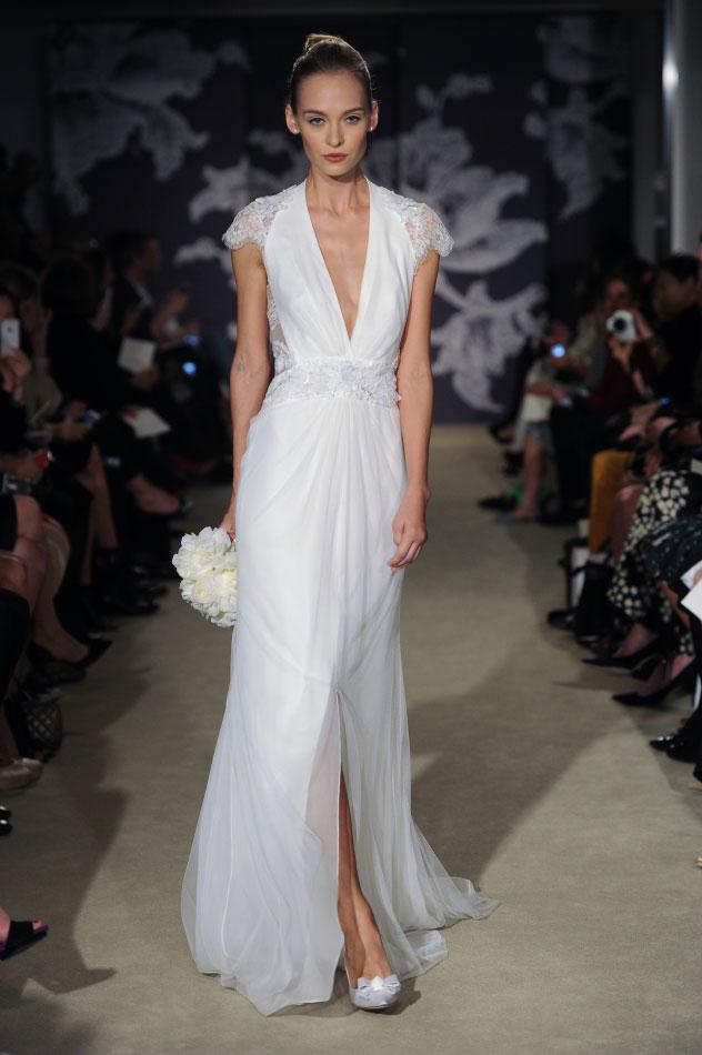 vestidos-novia9