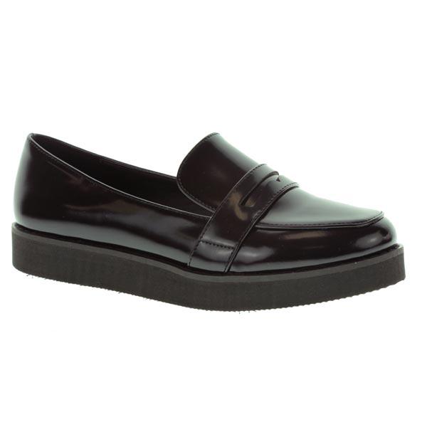 zapatos-mary-paz6