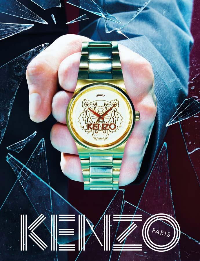 kenzo11