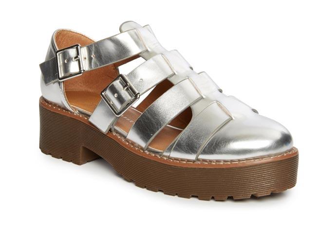 primark-zapatos2