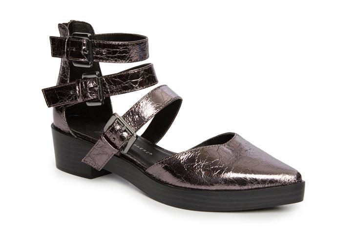 primark-zapatos5