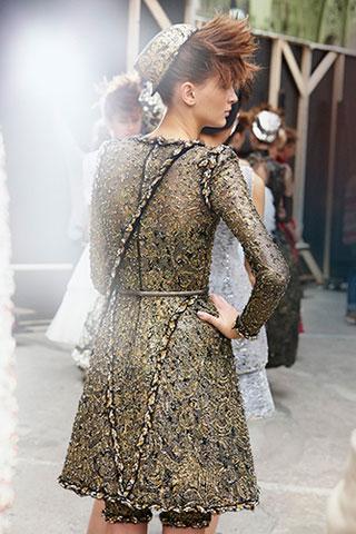 Chanel-moda10