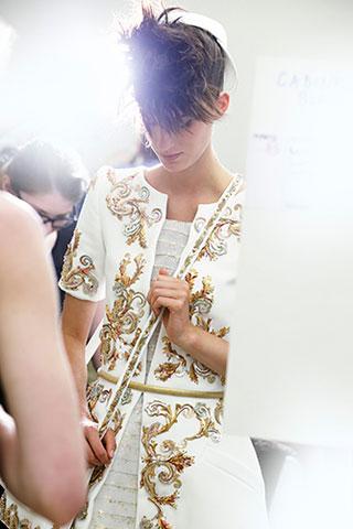 Chanel-moda9