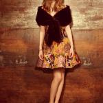 Miss-Selfridge-catalogo1