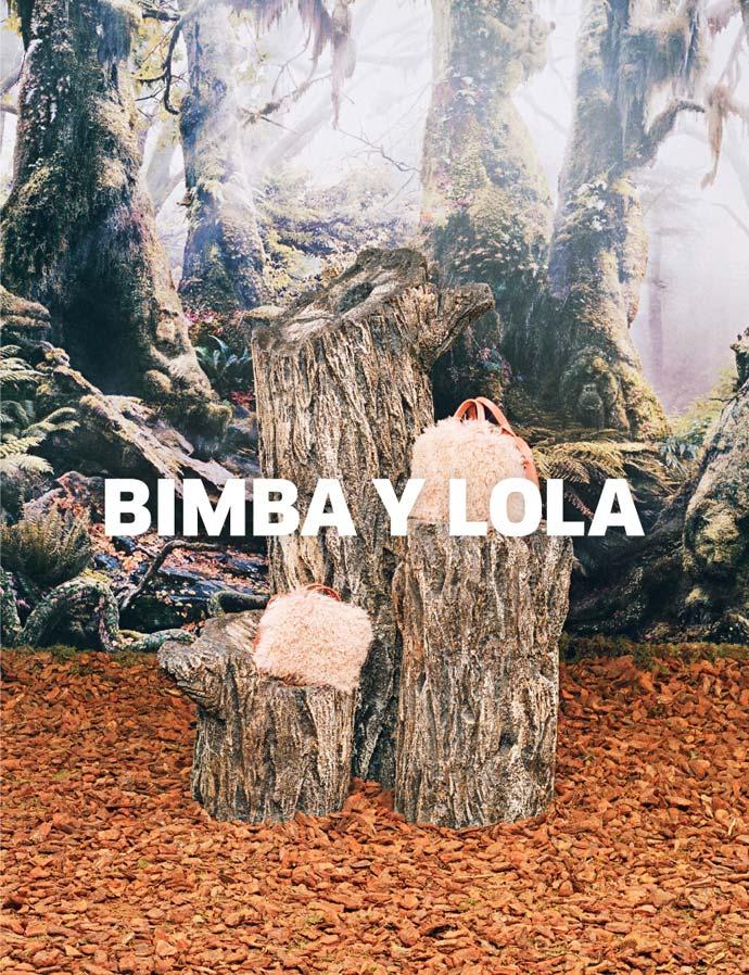bimbaylola-bolsos10