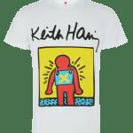 camiseta-primark-hombre