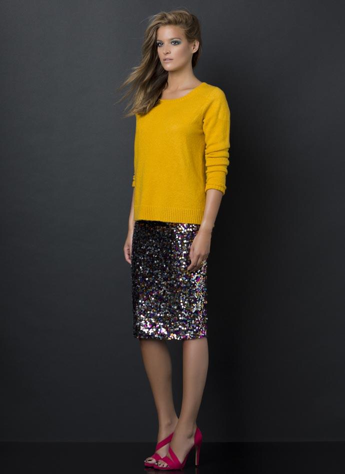 suiteblanco-catalogo-ropa1