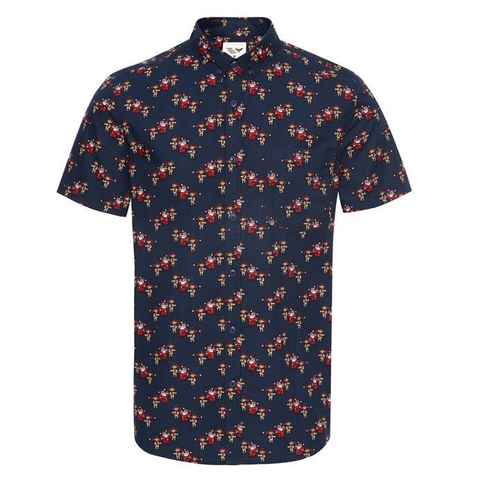 camisa-primark-hombre