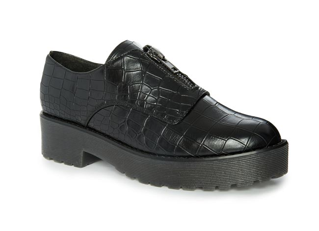 zapatos-cocodrilo-primark