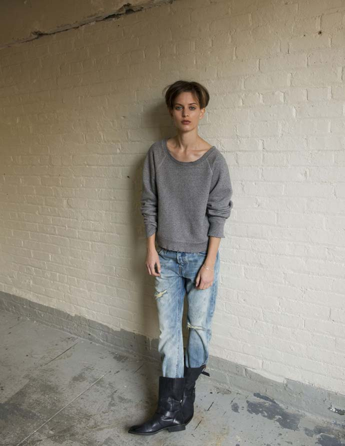 levis-jeans1
