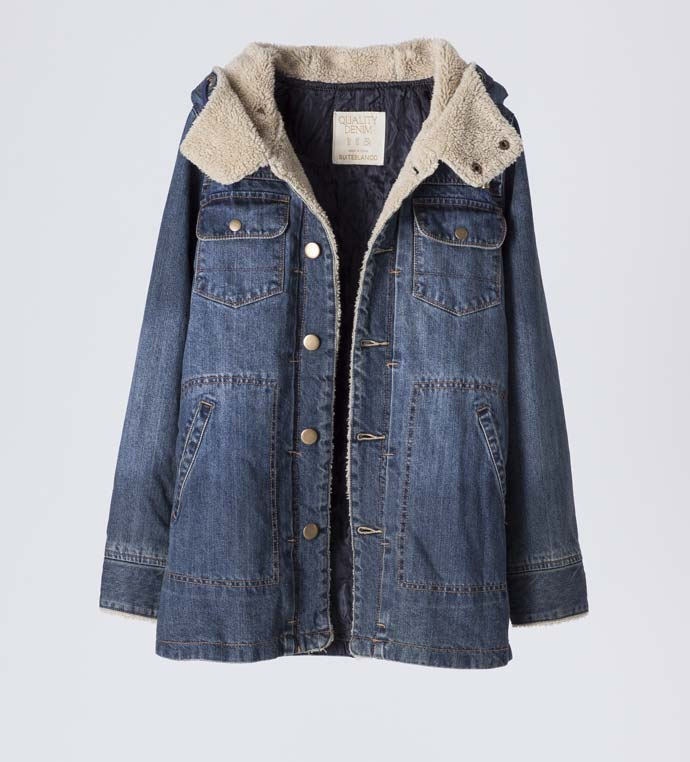abrigo-suiteblanco
