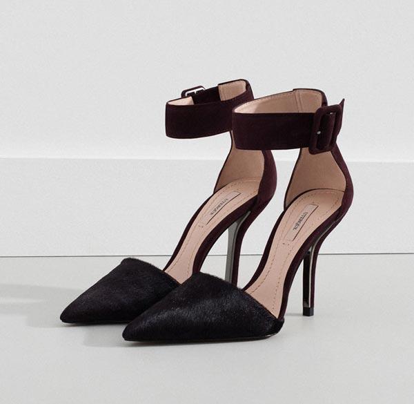 zapatos-uterque2