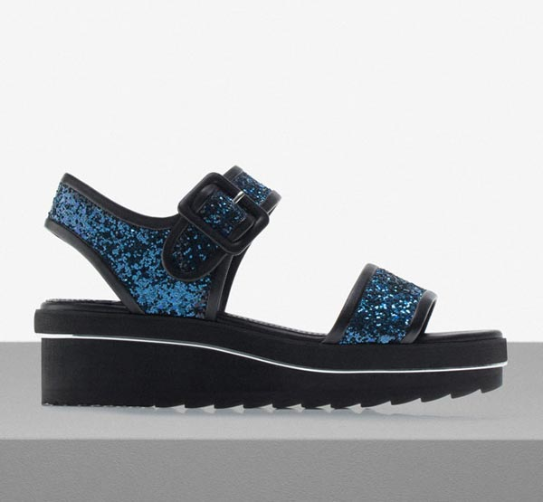 zapatos-uterque4