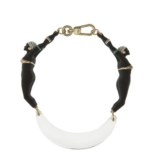 bimbaylola-accesorios2