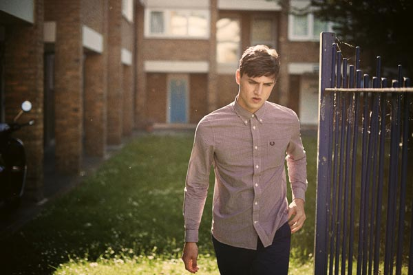 fred-perry3