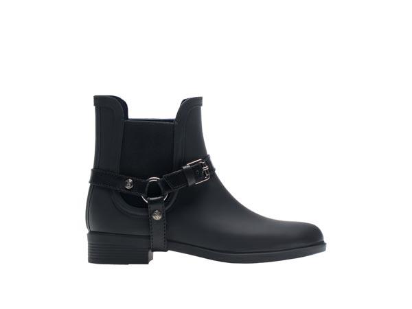 zapatos2-massimo-dutti