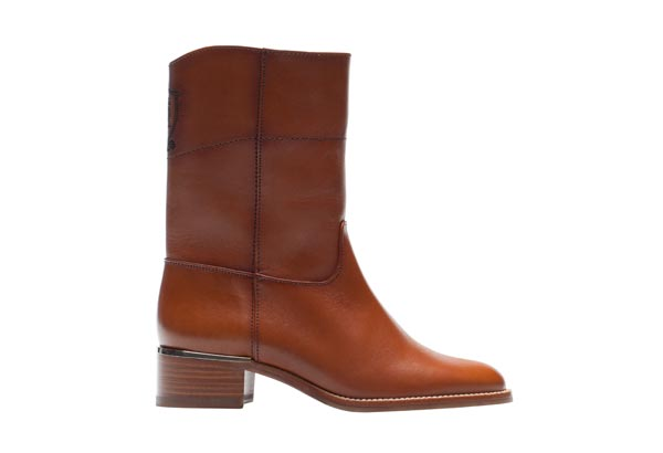 zapatos3-massimo-dutti