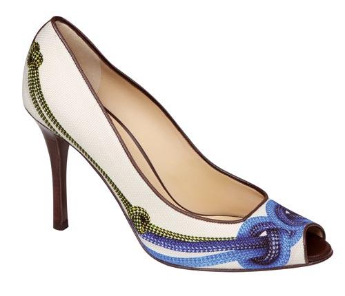 longchamp-zapatos4