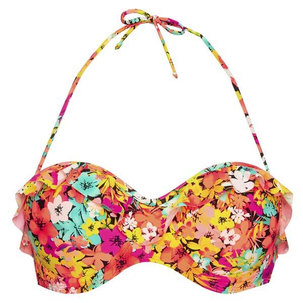 bikini5-primark