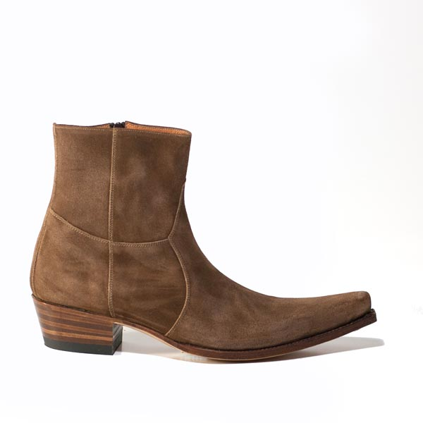 botas-sendra-5
