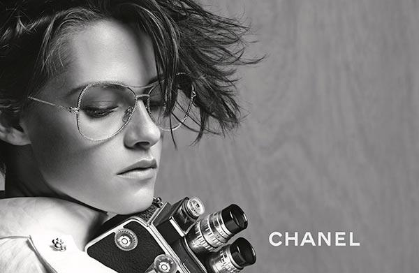 chanel-gafas2