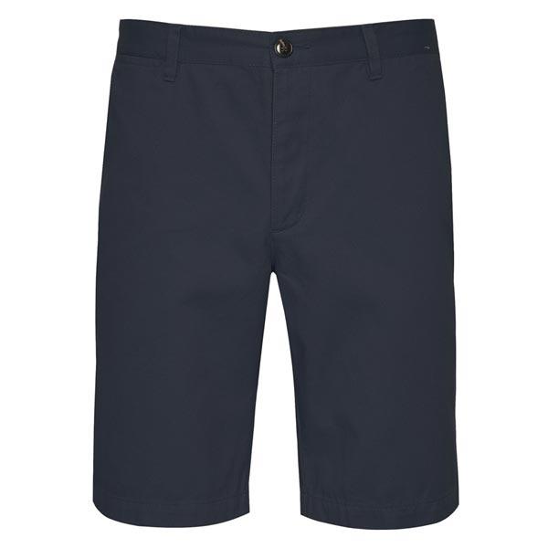 Pantalones: 11 euros